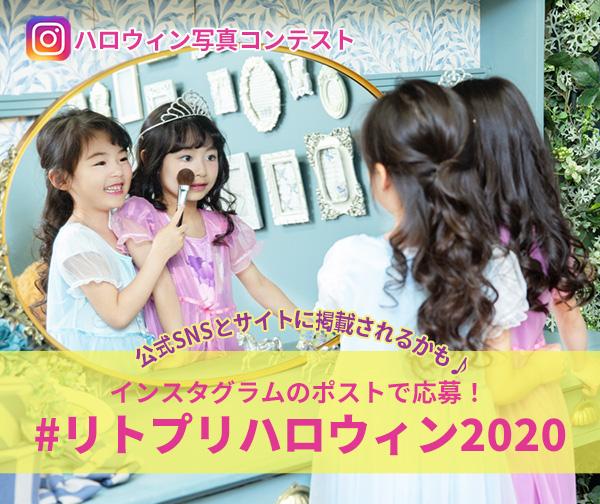 blog200501