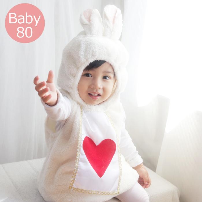 187dc25c1a5678 マシュマロラパン Baby>871880∥子供用プリンセスドレス・ディズニー ...