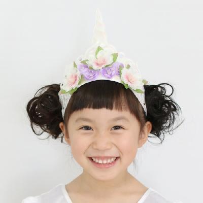 991c604db0779 プリンセス仮装・なりきり小物∥子供用プリンセスドレス・ディズニー ...